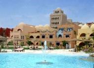 Hotel Grand Makadi